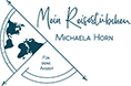 Reiseberatung Michaela Horn in Forst Logo